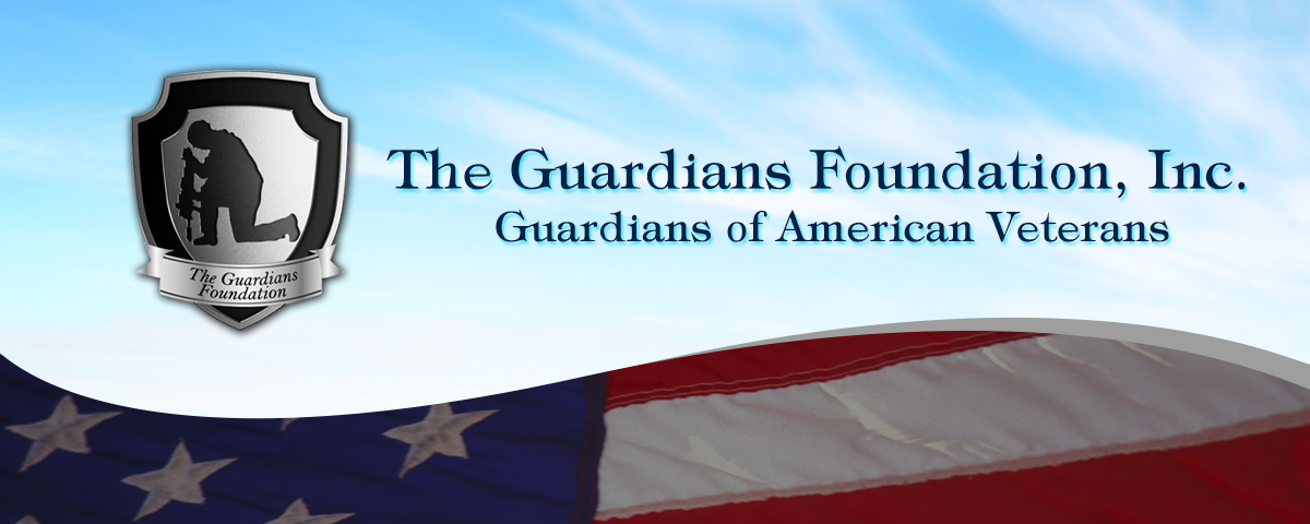 the-guardians-foundation