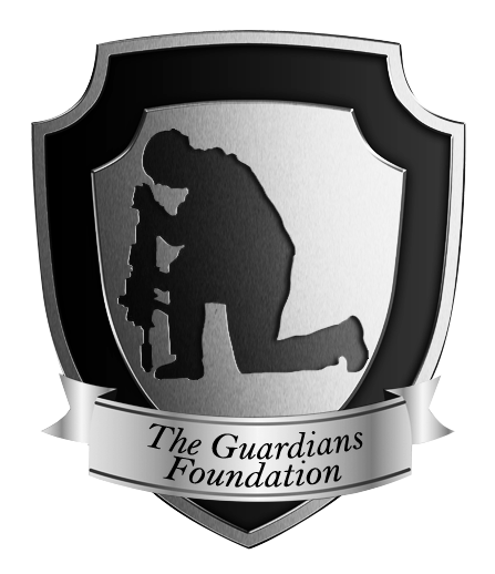 the-guardians-foundation-logo