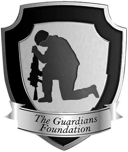 Guardians of American Veterans | The Guardians Foundation, Inc.