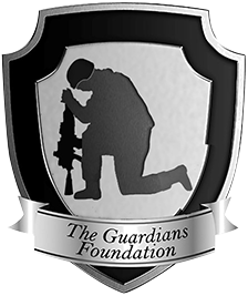 The Guardians Foundation, Inc.