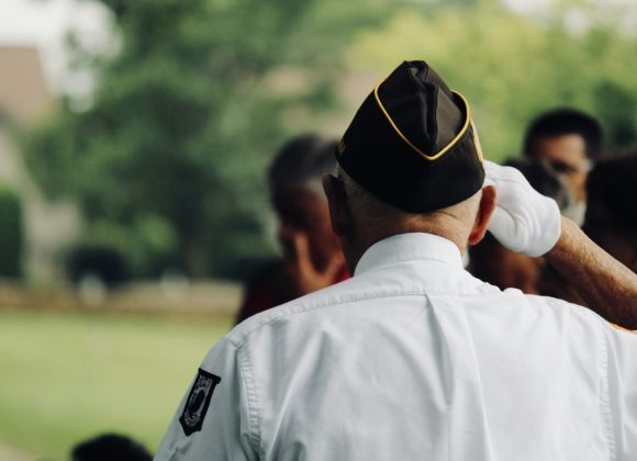 Cost-of-Living Boost for Veterans